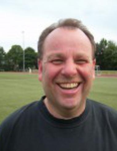 Christoph Sommer