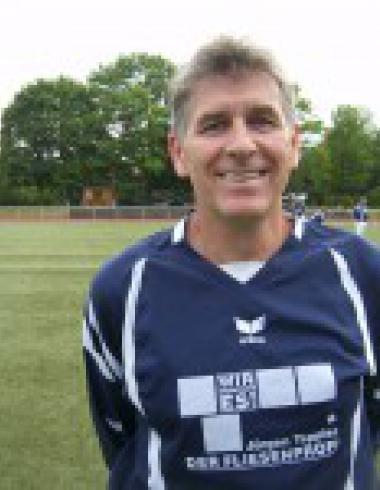 Frank Schirmer
